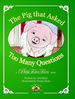 PigThatAsked small cover